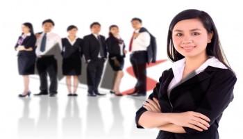 Công nhân sản xuất và Nhân viên kỹ thuật