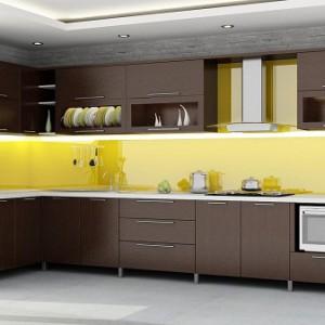 KDBS06: Kính dán bếp