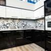 TK3DS02: Tranh kính ốp bếp