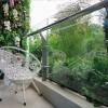 Lan can-ban công kính : LCK-16